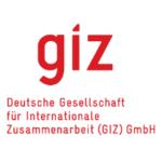 GIZ-logo_0